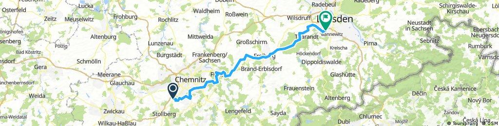 Tour Dresden(1)