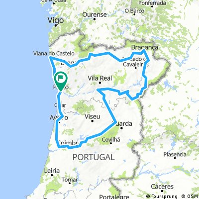Portugalska2017
