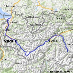 #austriagiro17_day1