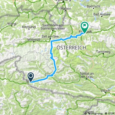 #austriagiro18_day3