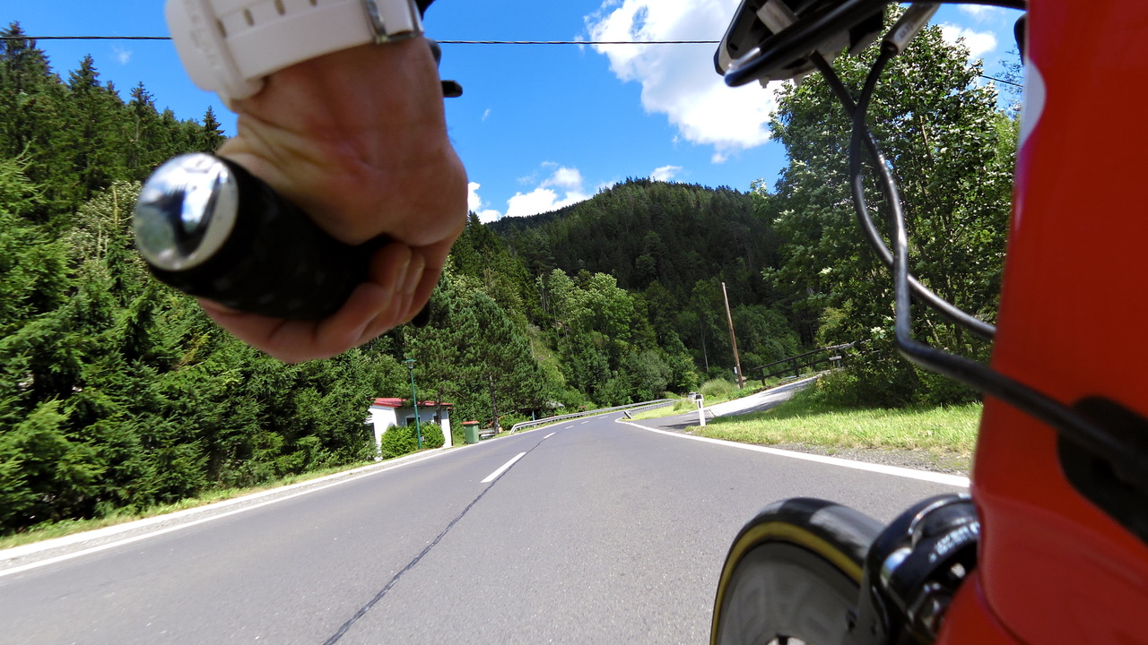 austriagiro17_day6.jpeg