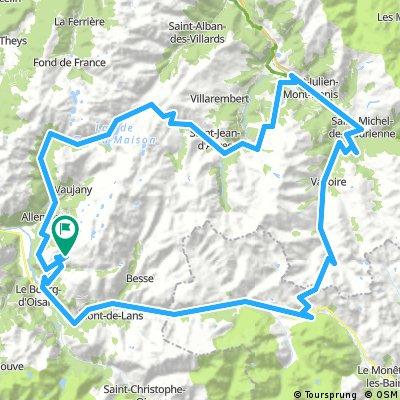 Suncycle_FRA Alps Endurance