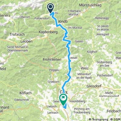 17_03_Seebach - Schwarzlsee