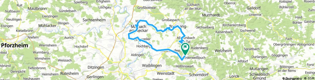 170226_R_Oppelsbohm-Zipfelbach-Marbach-N.-Murr-Backnang-Allmersbach-Oppelsbohm