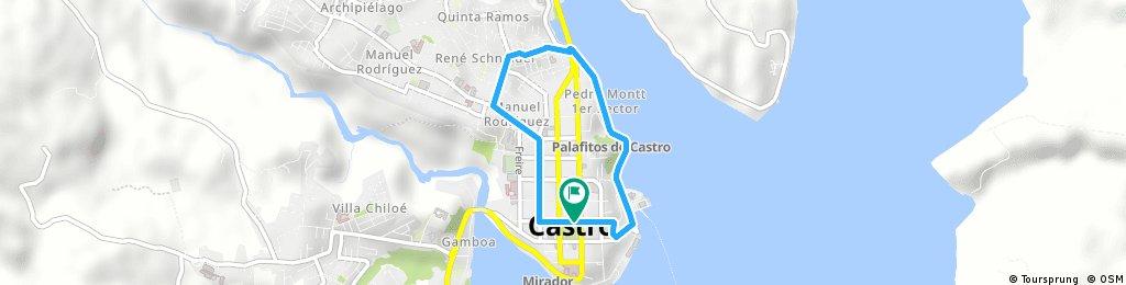 Circuito Castro (3)