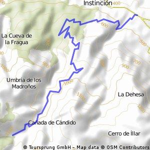 Illar - Los Morales