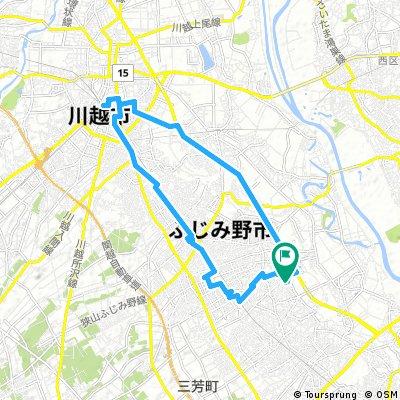 to 川越散策2