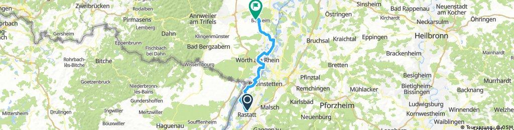 1_Rastatt_ Knittelsh_Muehle