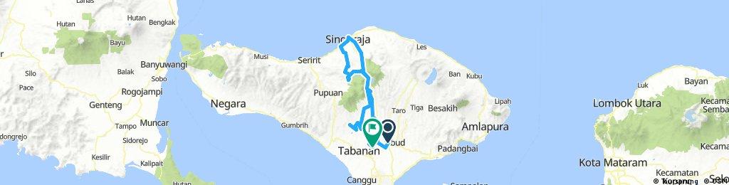 Mini Bali