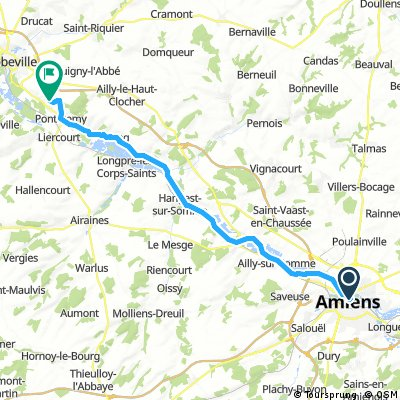 170526 Amiens-Abbeville