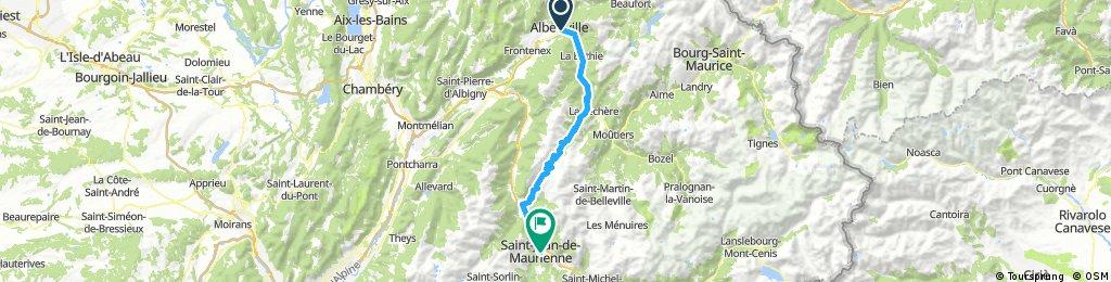 G-N dag2a nr St Jean de Maurienne