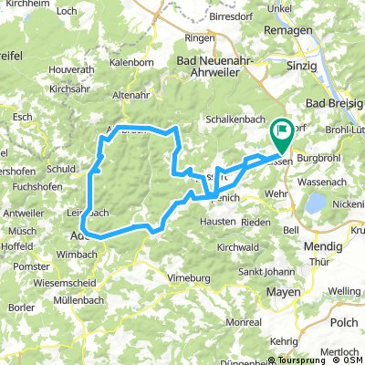 Pfalz 1