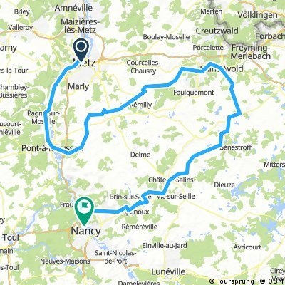 Tour de France 2017 Stage 6