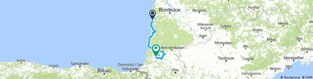 Tour de France 2017 Stage 11