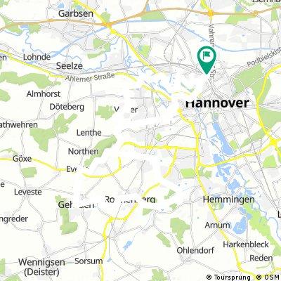 Hannover_Gehrden_Acht