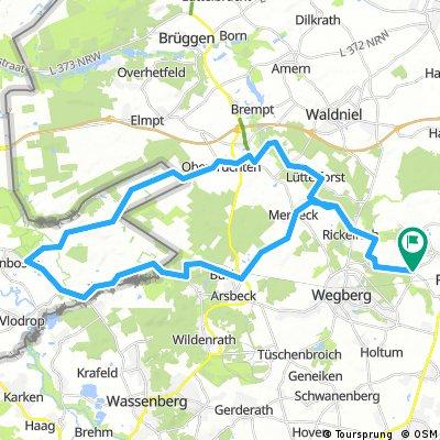 Woof - Meinweg- Rothenbach - Woof