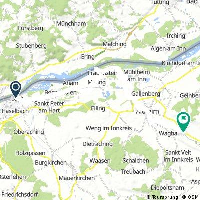 20170409-SS22-Bghfn-Frauenstein-Sunzing-Altheim-Polling