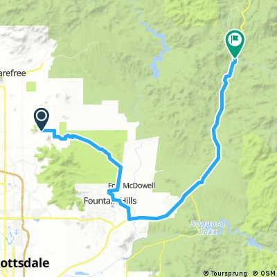 Höhenmeter_ab_FourSeasons_Scottsdale
