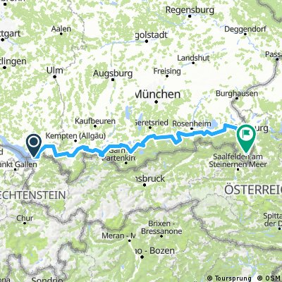 BodenseeKönigseeRadwegOrg