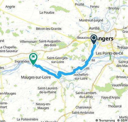1-3. Montjean-sur-Loire
