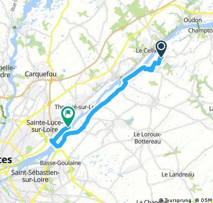 1-6. Nantes Camping