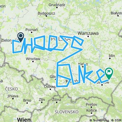 choosebike