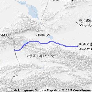 14.June-Wusu-Jinghe-Horgas