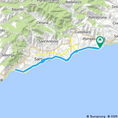 17.04.05 Riviera-Bahnradweg
