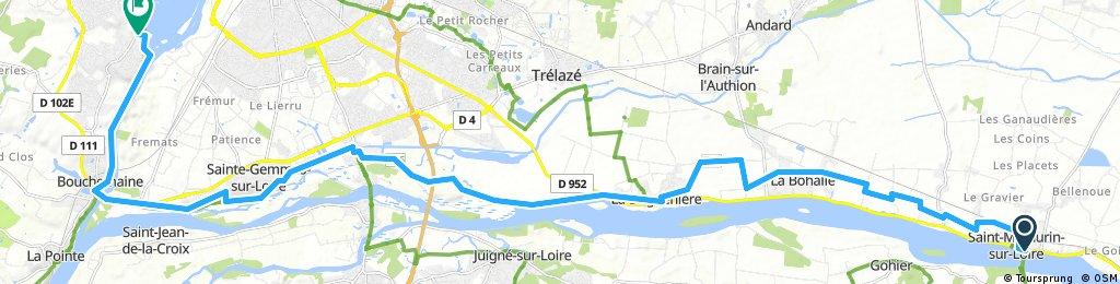 2-5b. Angers
