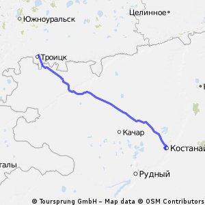 23.June-Qostanay-Troitsk