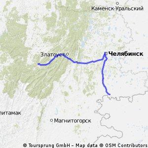 24.June-Troitsk-Chelyabynsk-Yuryuzan