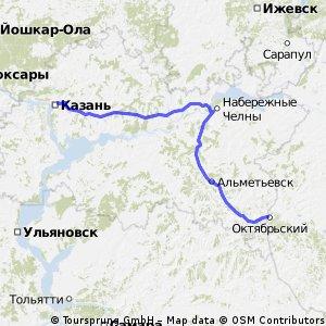 26.June-Oktyabr'skiy-Naberezhnye-Kazan'
