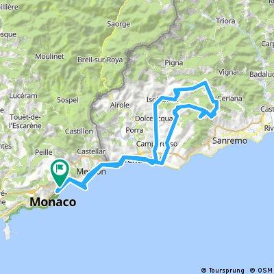Monte Brignone