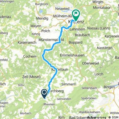 laufersweiler-treis-karden-koblenz