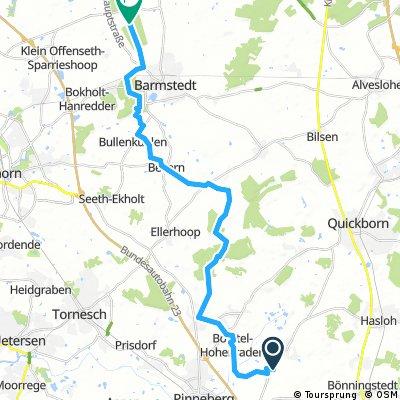 Tangstedt-BH-Kum-Sonnenhof
