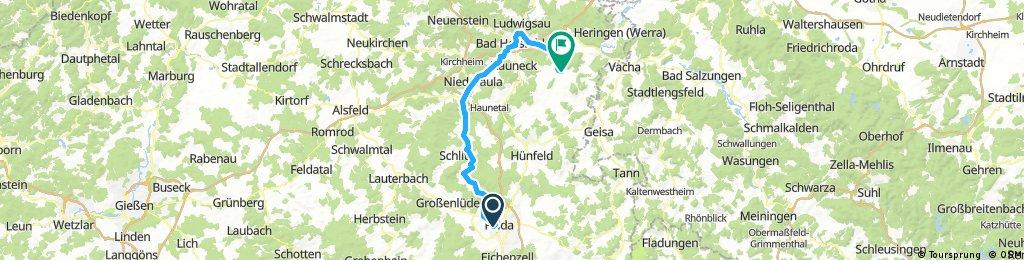 170501_Tour20-Fulda-BadHersfeld-Schenklengsfeld