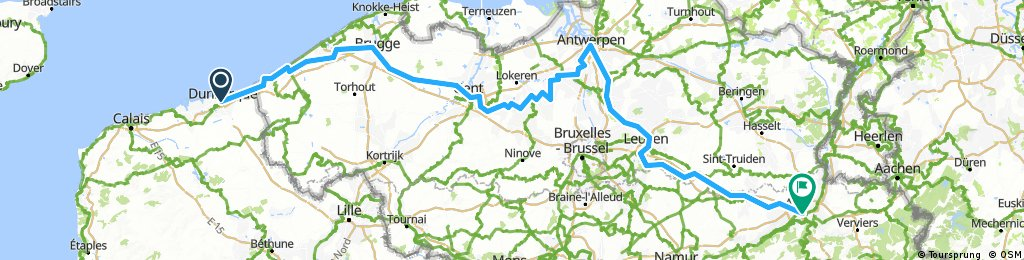 Belgiiiiique