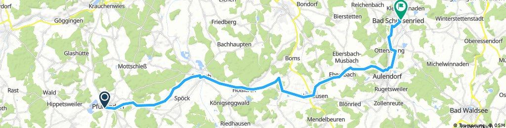 Pfd-Bad Schussenried