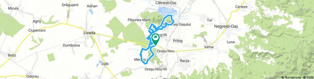 #Tour de Tur#2017