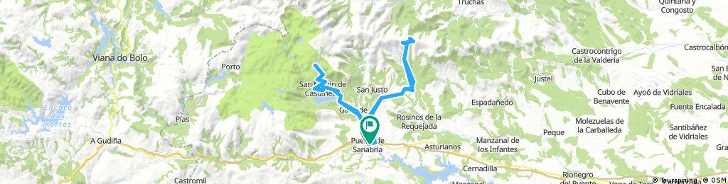 Puebla Sanabria 1
