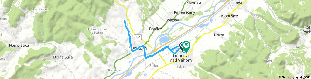 ride from 19.5.17 16:25