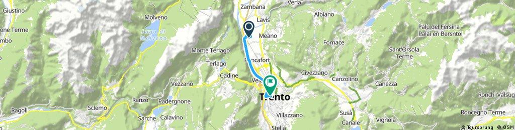 Etschradweg 2017 6. Etappe2.gpx