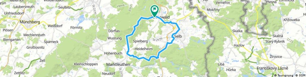 SD-Vorsuchh-Großw.-Schwhammer-Selb-SD