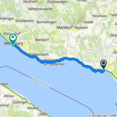 Bodensee Tag 6