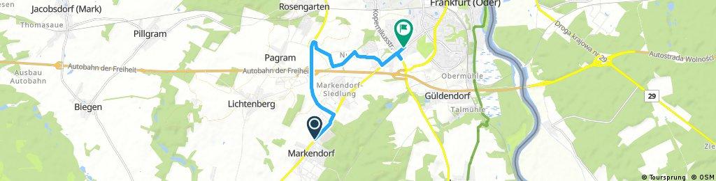 20150911_100656.gpx Markendorf