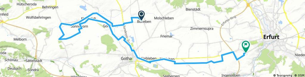Bufleben- Schmira 20150822_122132.gpx