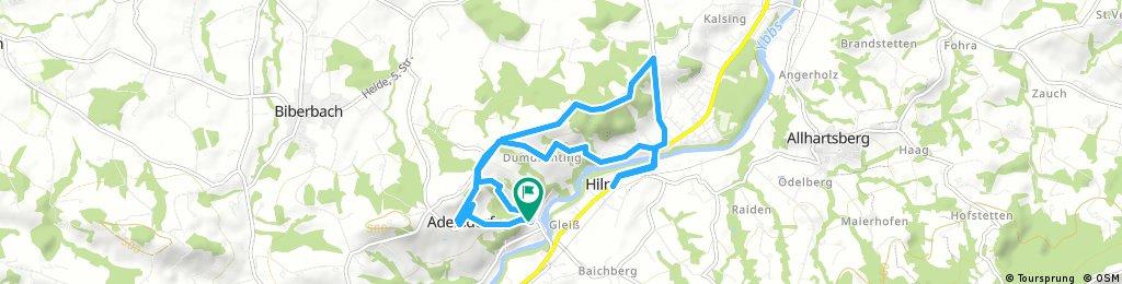 Adersdorf