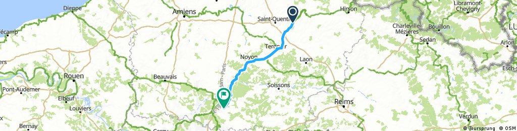 04WSL-Paris(Origny-Rully)