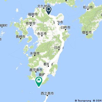 Japan 20170531c