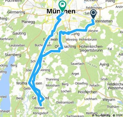17.05.27 Radring München + Isartal